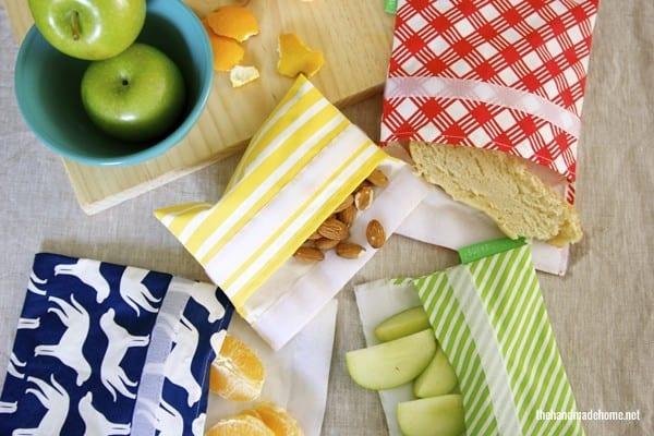 dishwasher_safe_snack_bags