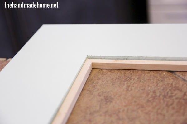 handmade_frame