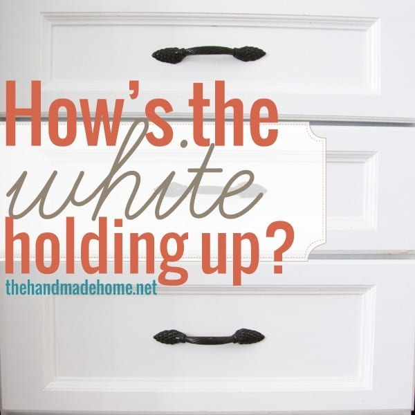 hows_the_white_holding_up