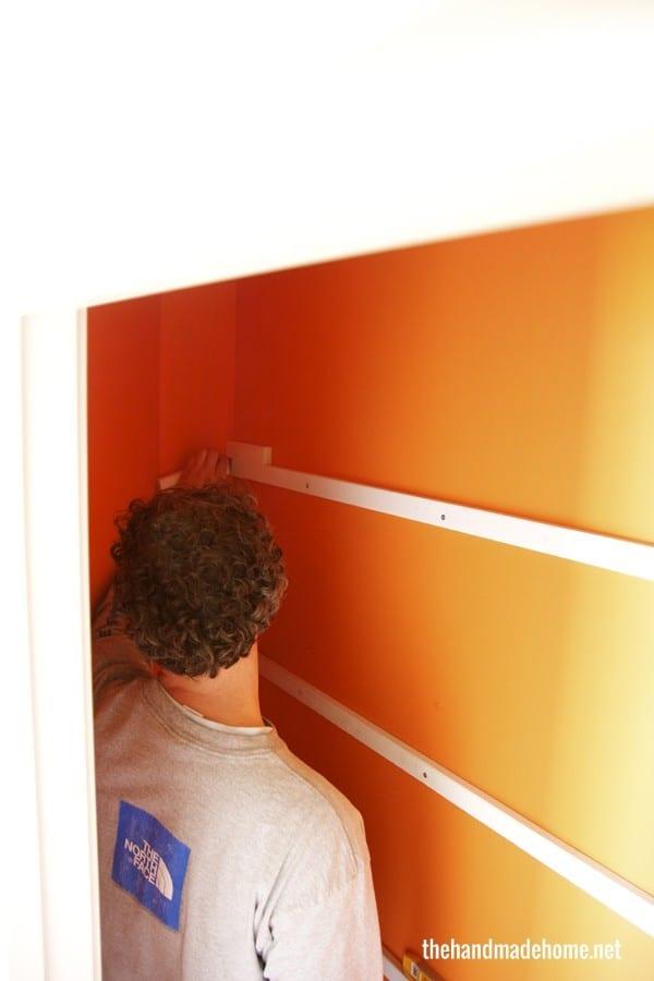 installing_shelves
