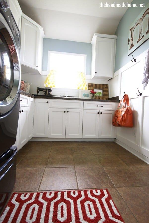 laundry_room