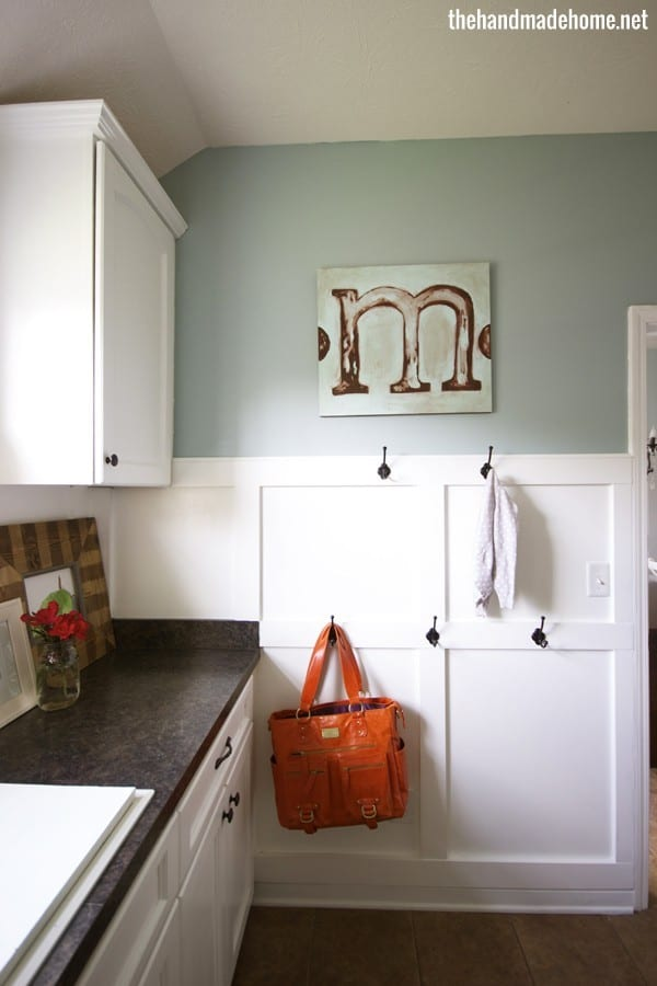 Laundry Room Overhaul A 500 Home Depot Giveaway
