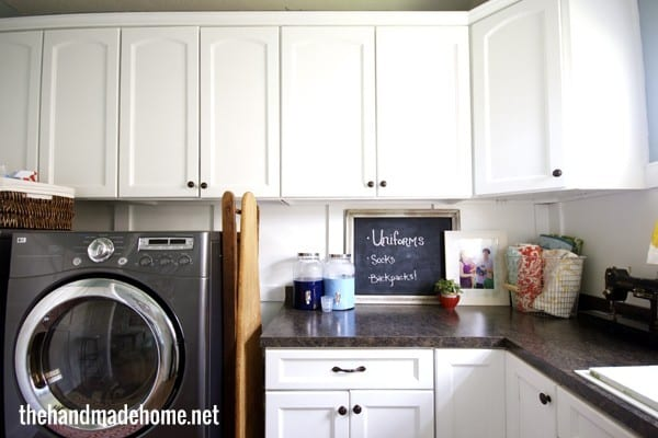 laundry_room_white_cabinets