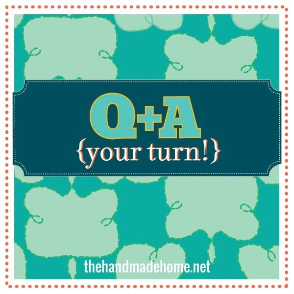 q+a-your_turn