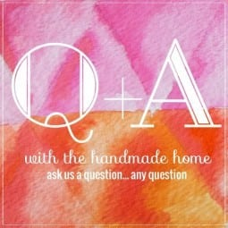Q & A day