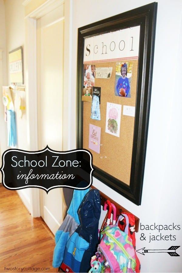school_information_spot