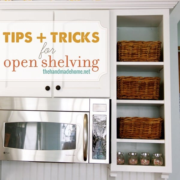 tips_and_tricks_for_open_shelving