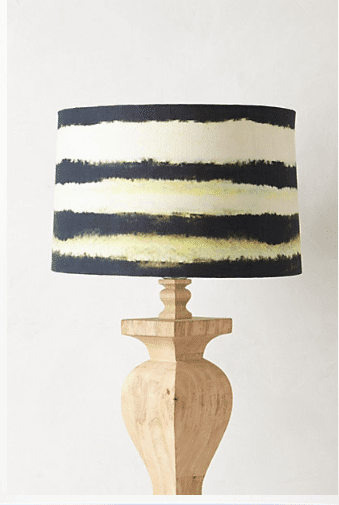 anthropologie_lamp