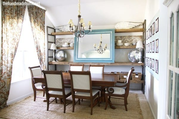 dining_room_before
