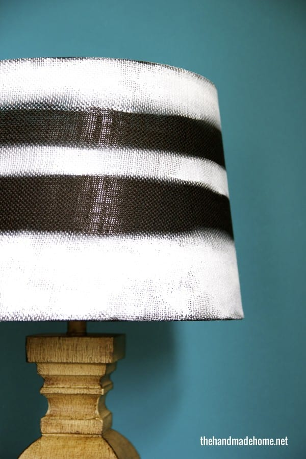 diy_lampshade
