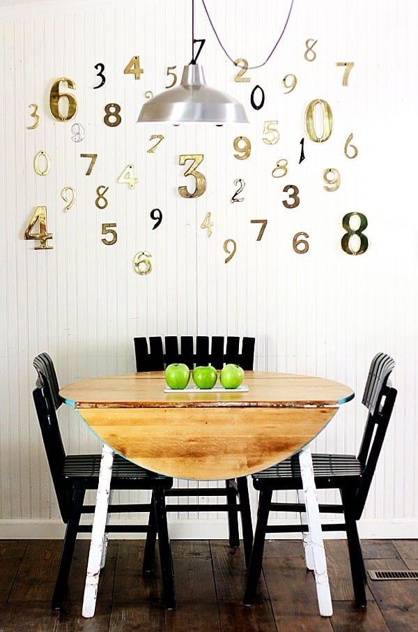 fall-table
