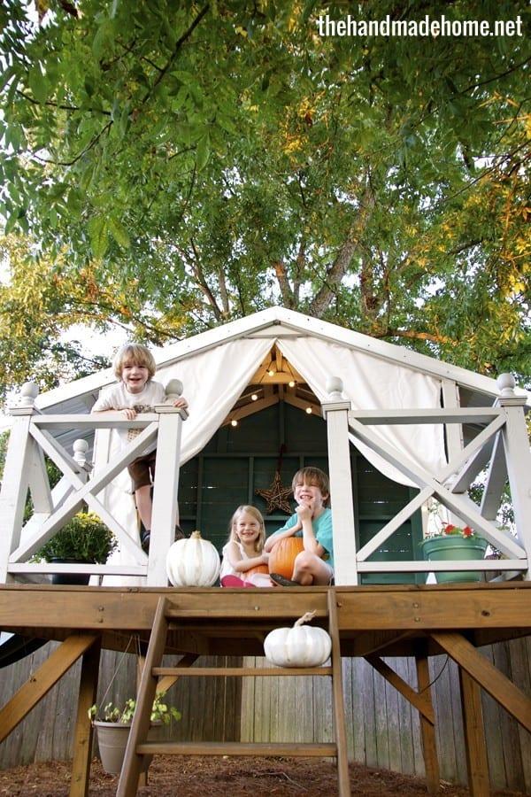 fall_treehouse