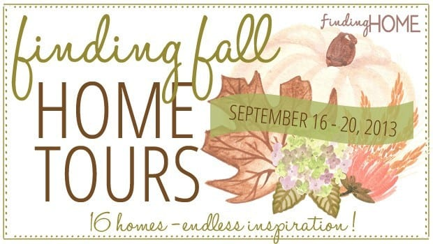 finding-fall-home-tours-final-2