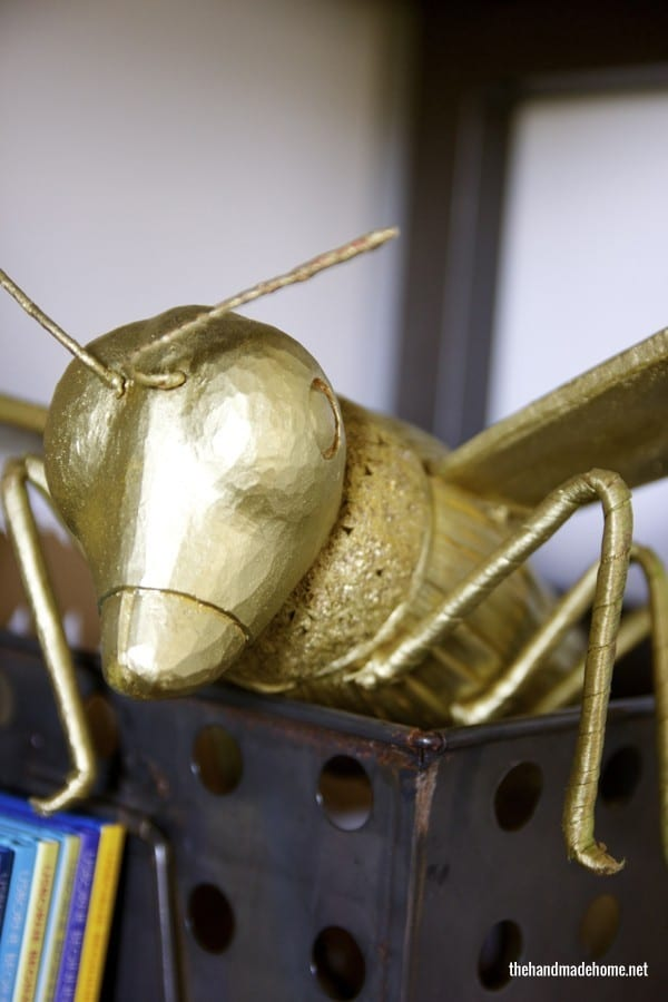 gold_bug