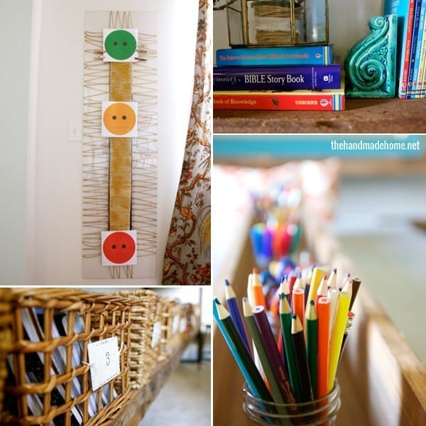 homeschool_room_inspiration