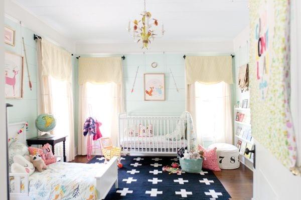 lay_baby_lay_shared_bedroom