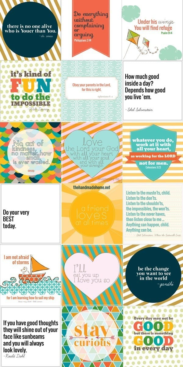 positive_printables1.jpg.pagespeed.ce.5G43kHRx8S