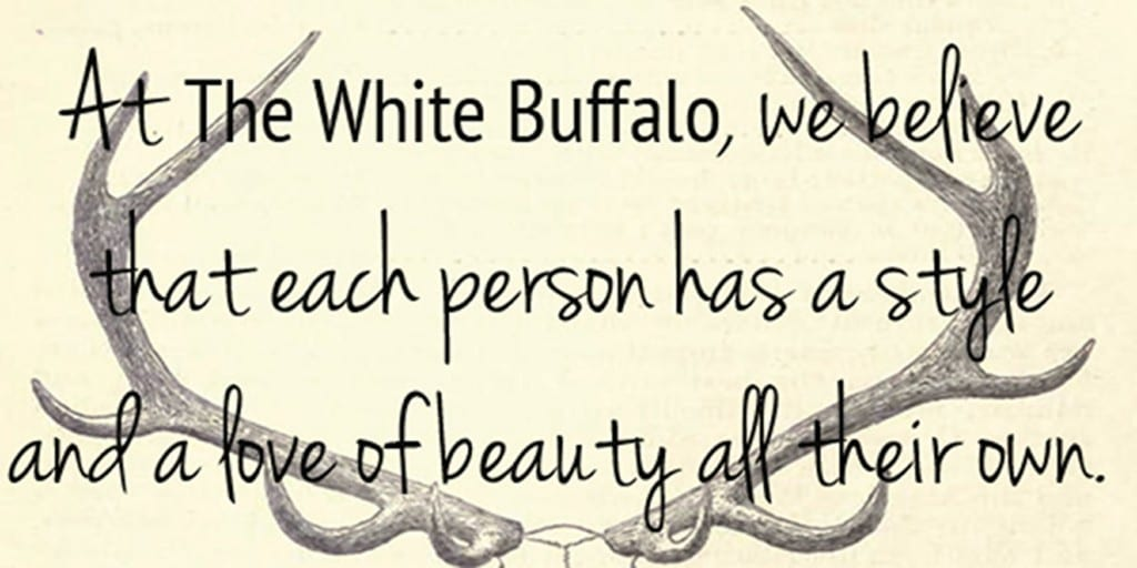 the-white-buffalo-quote2-1024x5121