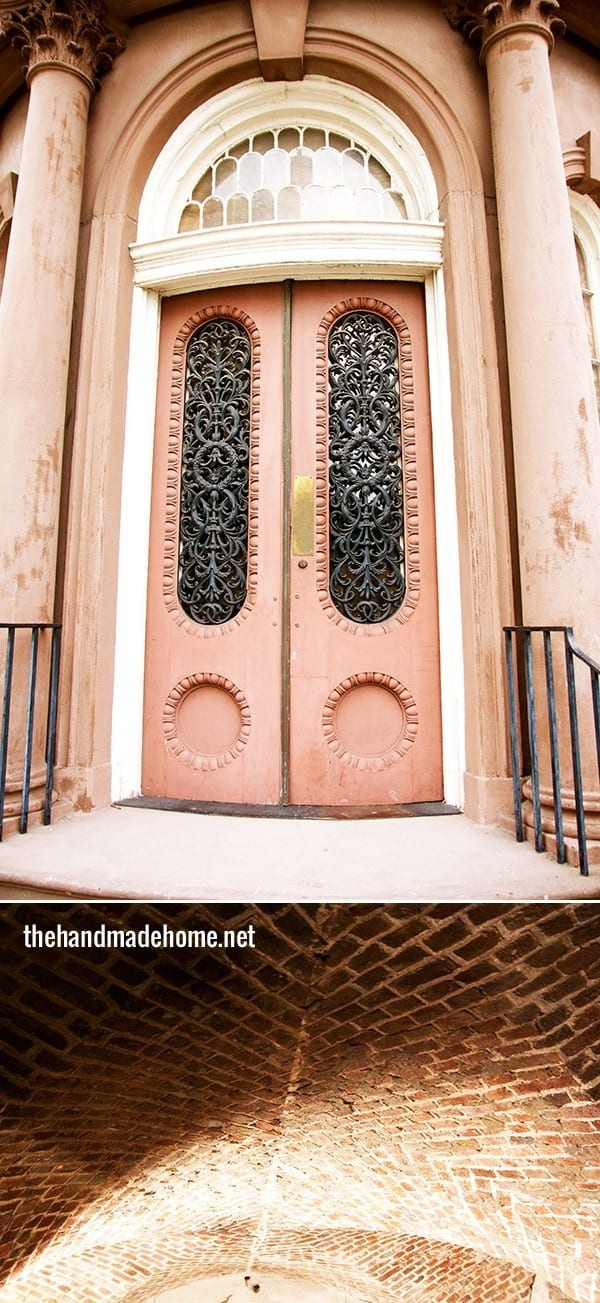 Charleston_architecture
