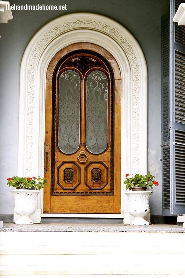 arched_doorway_charleston