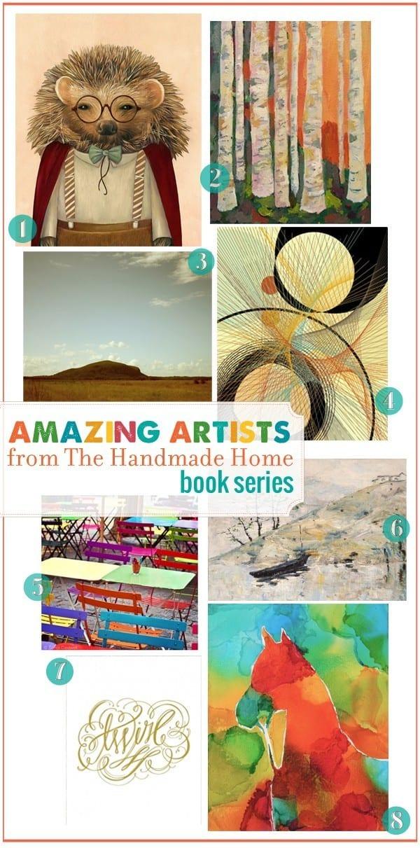 art_the_handmade_home