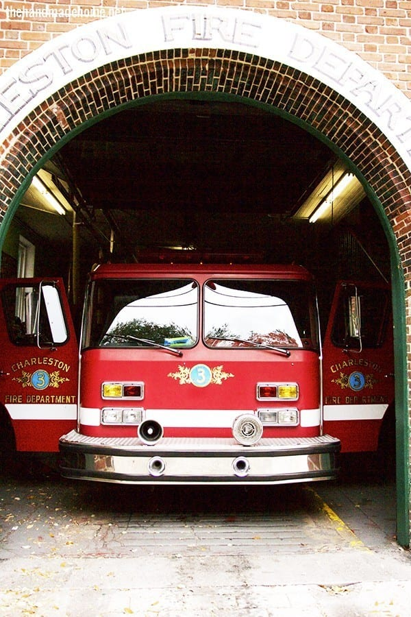 charleston_fire_department