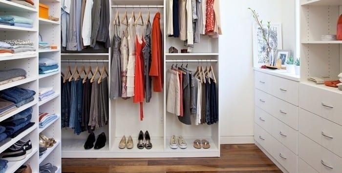 closet_design