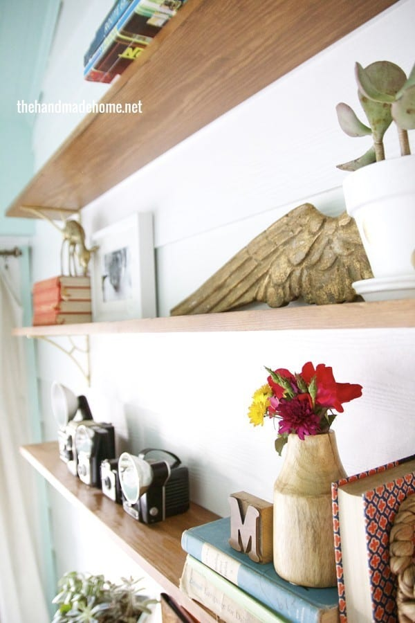 easy_shelving_stained