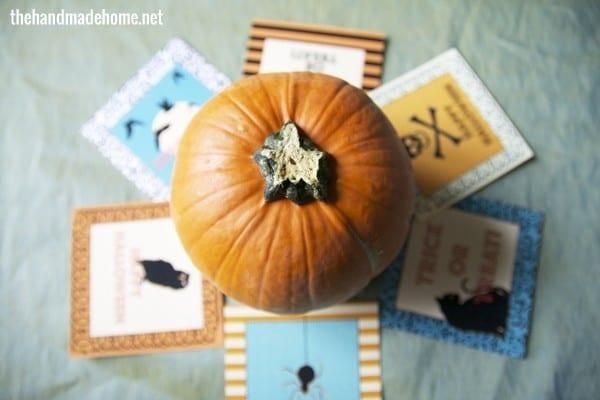 halloween_printables