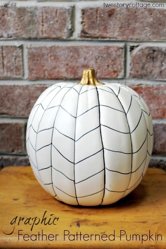 herringbone_pumpkin