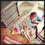 the home schooling diaries – part deux