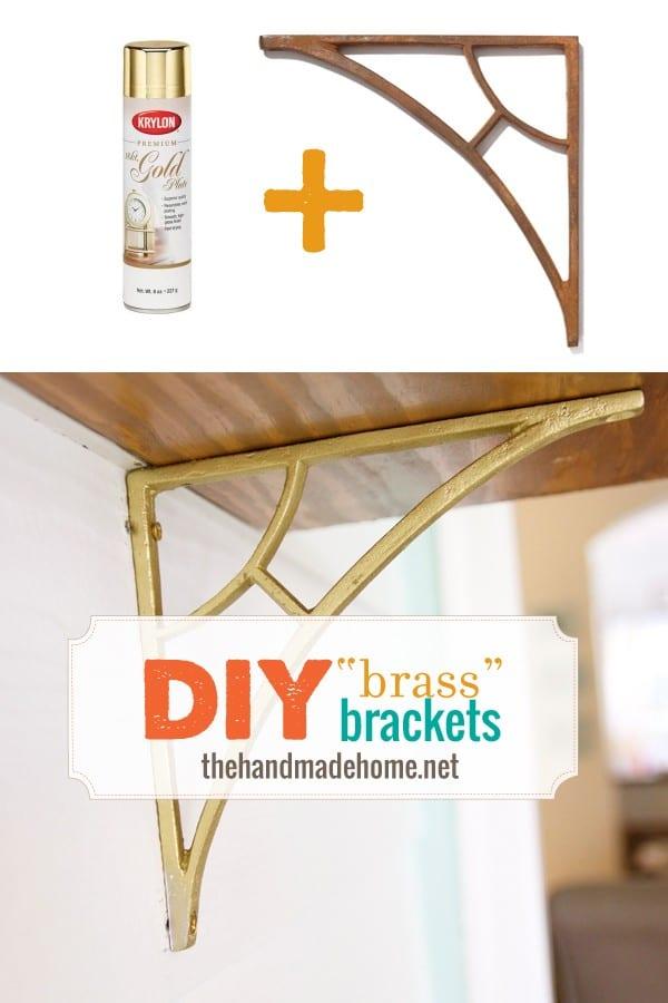 make_your_own_brass_brackets
