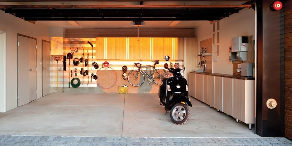 organized_garage
