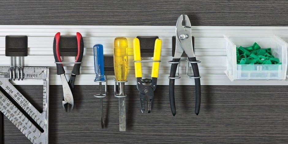 organized_tools