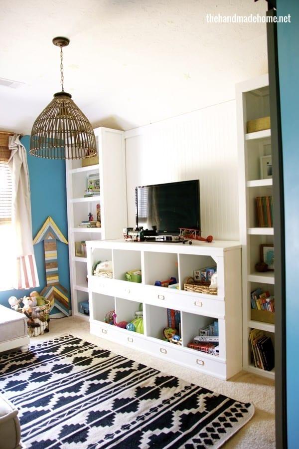 playroom_rug.jpg.pagespeed.ce.vZWG5Bmf_Z