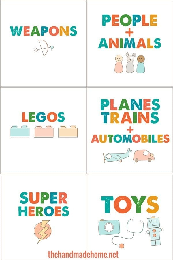 toy_labels_printbales