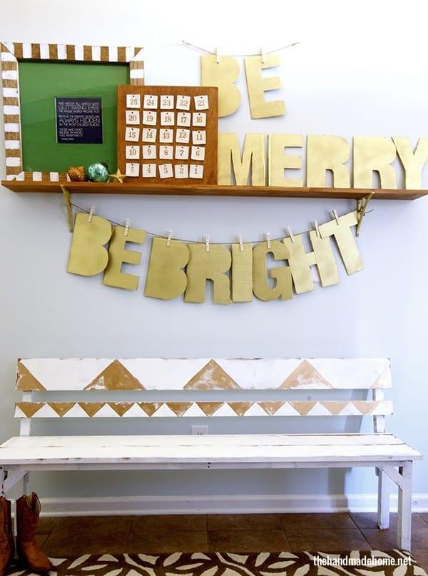 bench_holidays