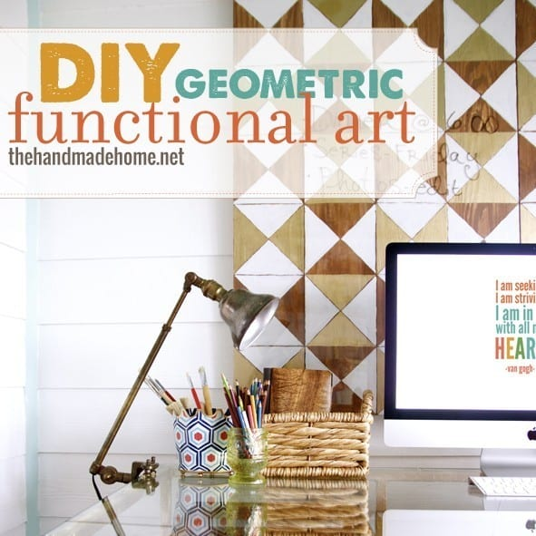 diy_geometric_art