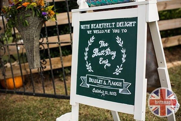 farm_wedding