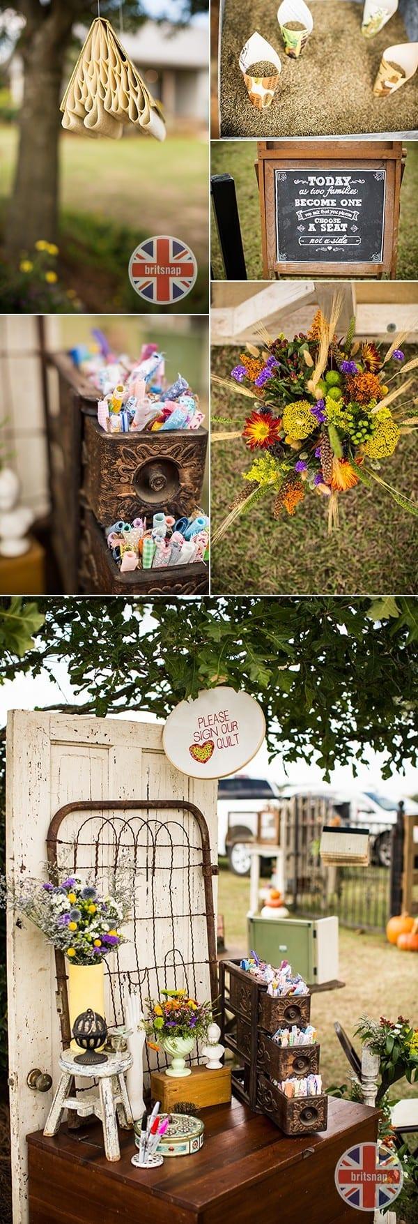farmhouse_wedding