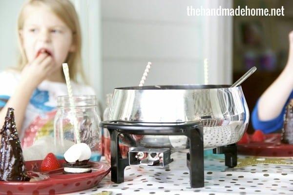 fondue_party
