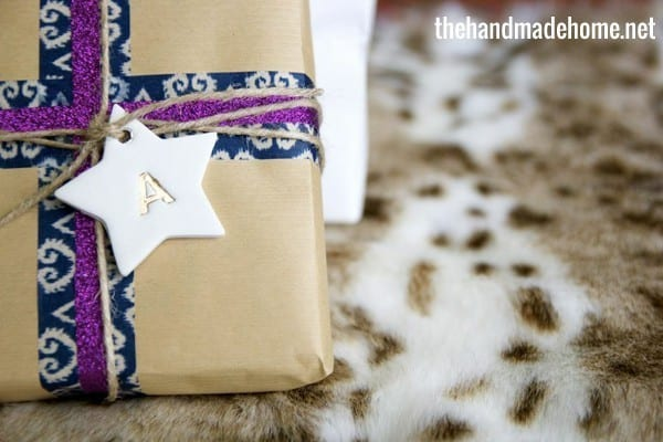gift_wrap_inspiration