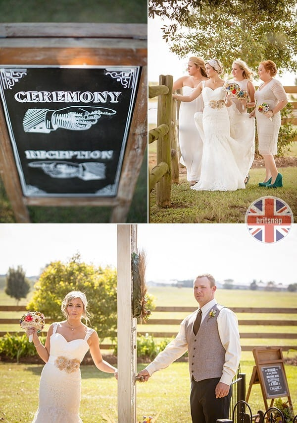gorgeous_vintage_wedding