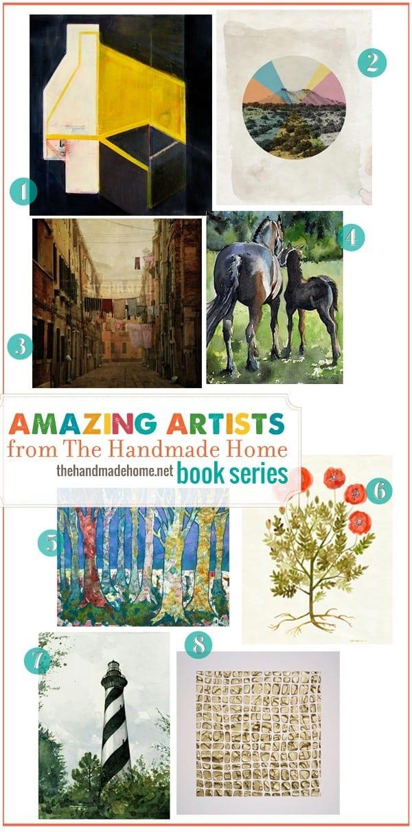 handmade_home_book_series5
