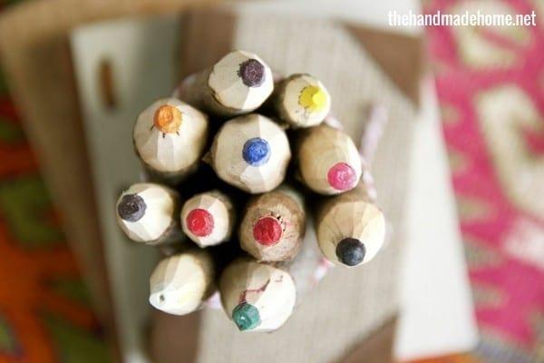 handmade_pencils