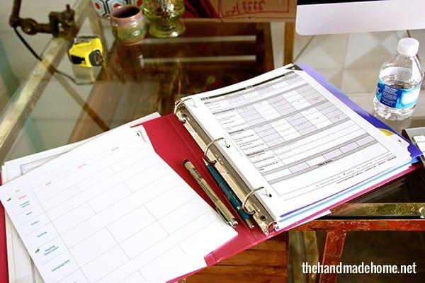 home_school_curriculum_sonlight