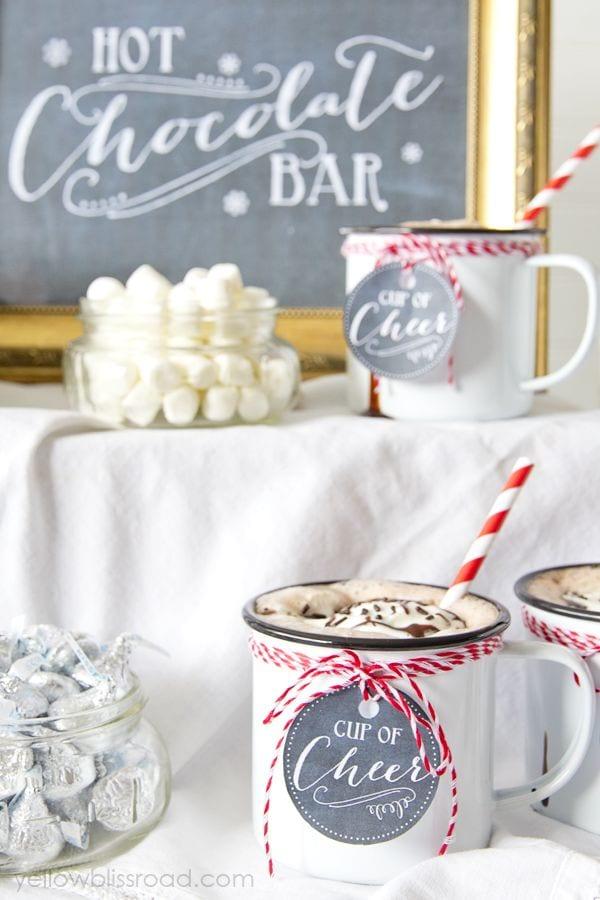 hot_chocolate_bar