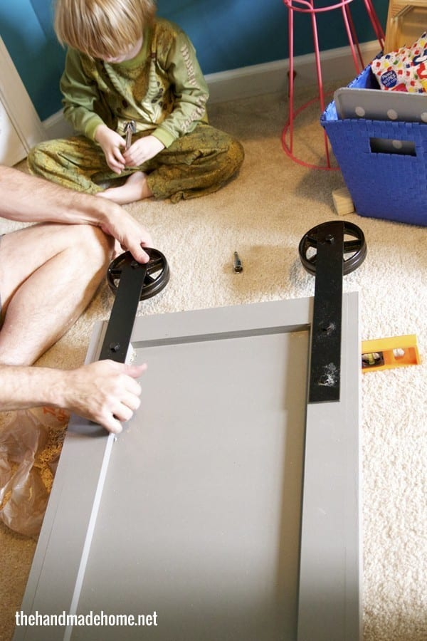 how_to_add_barn_door_hardware