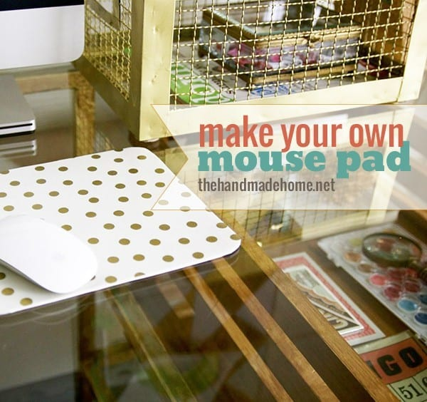 make_your_own_polkadot_mouse_pad