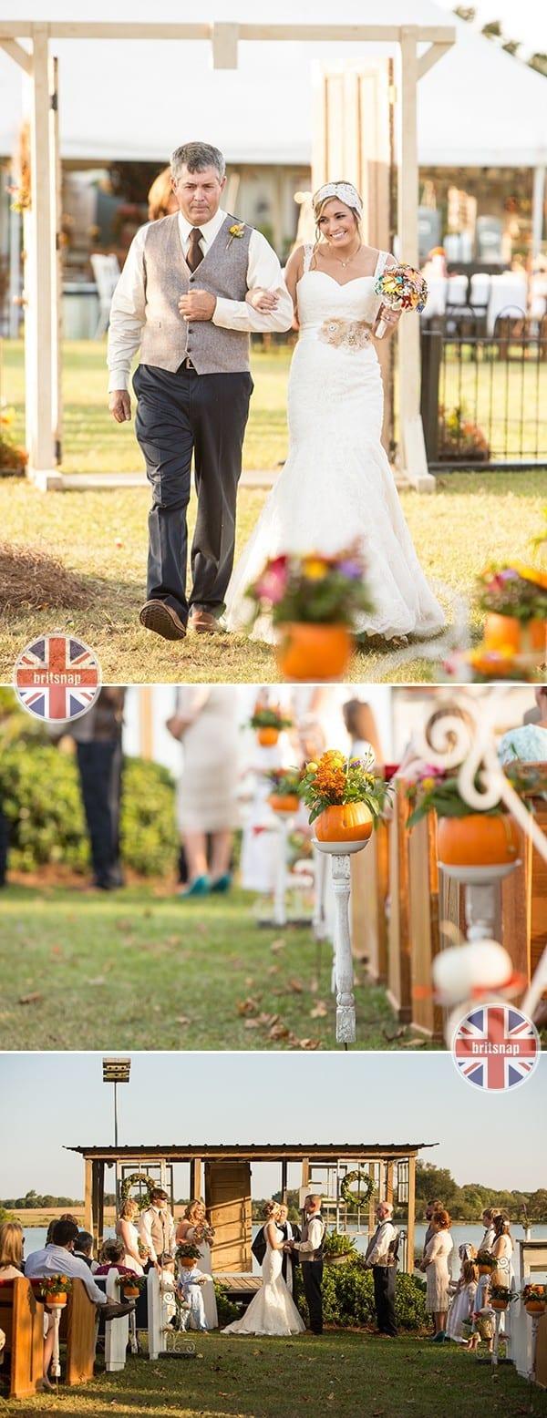 outdoor_wedding_coolest_ever